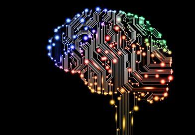 Un nouvel assistant d'IA déterre des informations spécialisées pour les fabricants
