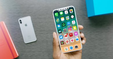 iphone8 plus probeleme batterie