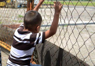 Une application Smartphone pour migrants est testée en Amérique centrale et au Mexique