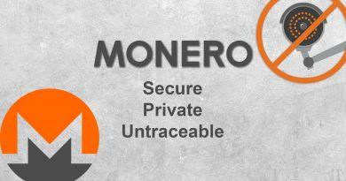 Des Hackers exploitant une faille des serveurs Microsoft minent Monero et gagnent 63 000 $ en 3 mois