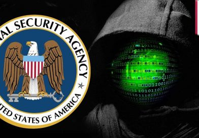 Des pirates informatiques russes auraient volé des cyber-secrets de la NSA en 2015