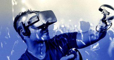 oculus htc baisse prix
