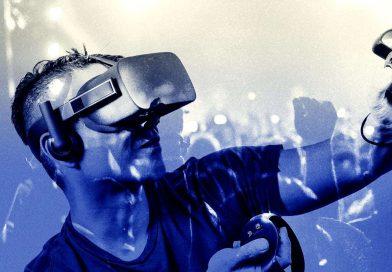 Oculus et HTC ont tous deux réduit les prix de la RV