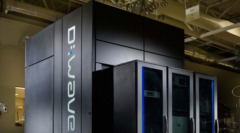 Lorsque les ordinateurs quantiques arriveront, ils parleront probablement le langage Microsoft