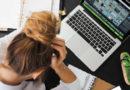 L'utilisation excessive d'internet causerait l'hypertension
