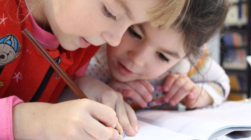L'acte de naissance pour la scolarité de l'enfant